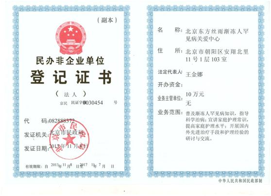 登记证书副本.jpg